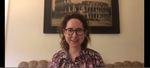 Introduction of Laia Nalian by Genevieve Hendricks