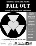 Fall Out by Laura King and MB DuMonde