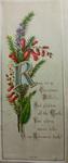 Ring Ye Christmas Bells Card