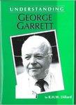 Understanding George Garrett