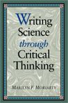 Writing Science Through Critical Thinking