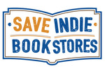 $40 Gift Card to an Independent Bookstore of Your Choice, Given by Clay Morrell