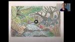 Abigail Pannell -- Illustrator Spotlight