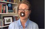 Jen Barton -- Love and Motherhood