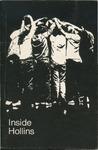 Inside Hollins (1976)