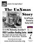 The UnXmas Story