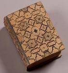 Breviary [HU codex 3]