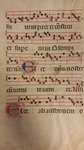 Antiphonal [HU 2]