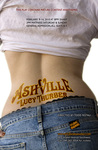 Ashville by Lee Moyer