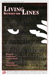Living Between the Lines by Lee Moyer
