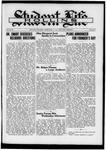 Hollins Student Life (1932 Feb 13)