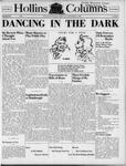 Hollins Columns (1940 Dec 5)