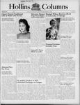 Hollins Columns (1940 Dec 12)