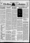 Hollins Columns (1942 Mar 13)
