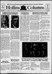 Hollins Columns (1942 Mar 27)