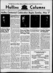 Hollins Columns (1942 May 16)
