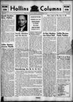 Hollins Columns (1942 Sept 21)