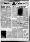 Hollins Columns (1942 Oct 9)