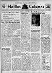 Hollins Columns (1942 Nov 6)