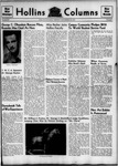 Hollins Columns (1942 Nov 20)