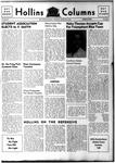 Hollins Columns (1943 Mar 12)
