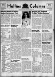 Hollins Columns (1943 Apr 23)