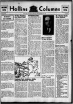 Hollins Columns (1943 Sept 18)