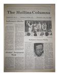 Hollins Columns (1986 Oct 16)