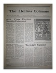 Hollins Columns (1987 Apr 16)