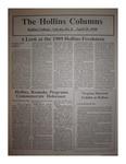 Hollins Columns (1990 Apr 19) by Hollins College