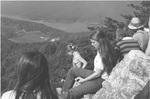 Tinker Day View From Top (1973)