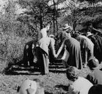 Tinker Day 1957 Skit