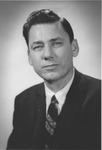John Rutherford Everett by John Rutherford Everett
