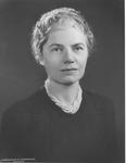 Bessie Carter Randolph