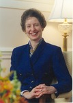 Janet  E. Rasmussen