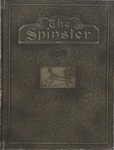 The Spinster (1922)