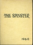 The Spinster (1960) by Hollins College