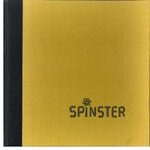 The Spinster (1967) by Hollins College