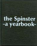 The Spinster (1971)