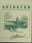 The Spinster (1984) by Hollins College