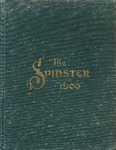 The Spinster (1900)