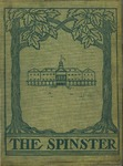 The Spinster (1901)
