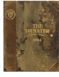 The Spinster (1904)