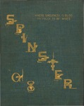 The Spinster (1910)