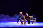 Almost, Maine - Photo 1 by Amanda Quivey