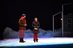 Almost, Maine - Photo 2 by Amanda Quivey