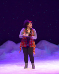 Almost, Maine - Photo 4 by Amanda Quivey