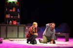 Almost, Maine - Photo 5 by Amanda Quivey