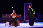 Almost, Maine - Photo 10 by Amanda Quivey
